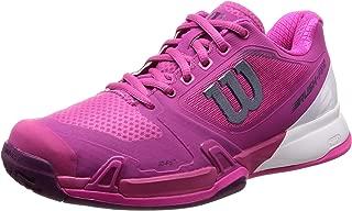 Rush Pro 2.5 Womens Tennis Shoe
