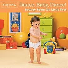 Dance, Baby, Dance! (Bonus)
