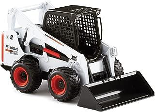 Bobcat 6988919 Die Cast Model Vehicle