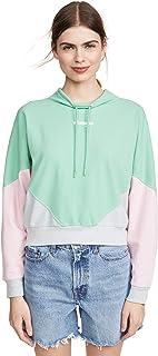 Wrangler Women's '90s Sweatshirt