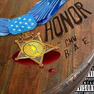 Honor [Explicit]