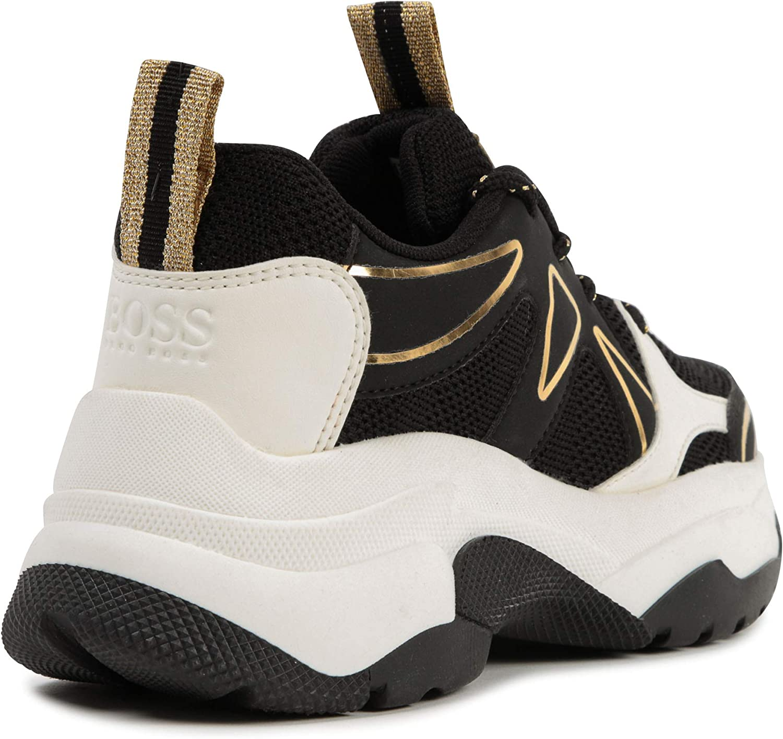BOSS Baskets Esprit Dad Shoes Enfant