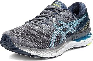 Men's Gel-Nimbus 23 Running Shoes