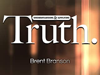Understanding & Applying Truth