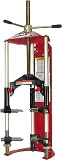 Branick 7600 Strut Spring Compressor
