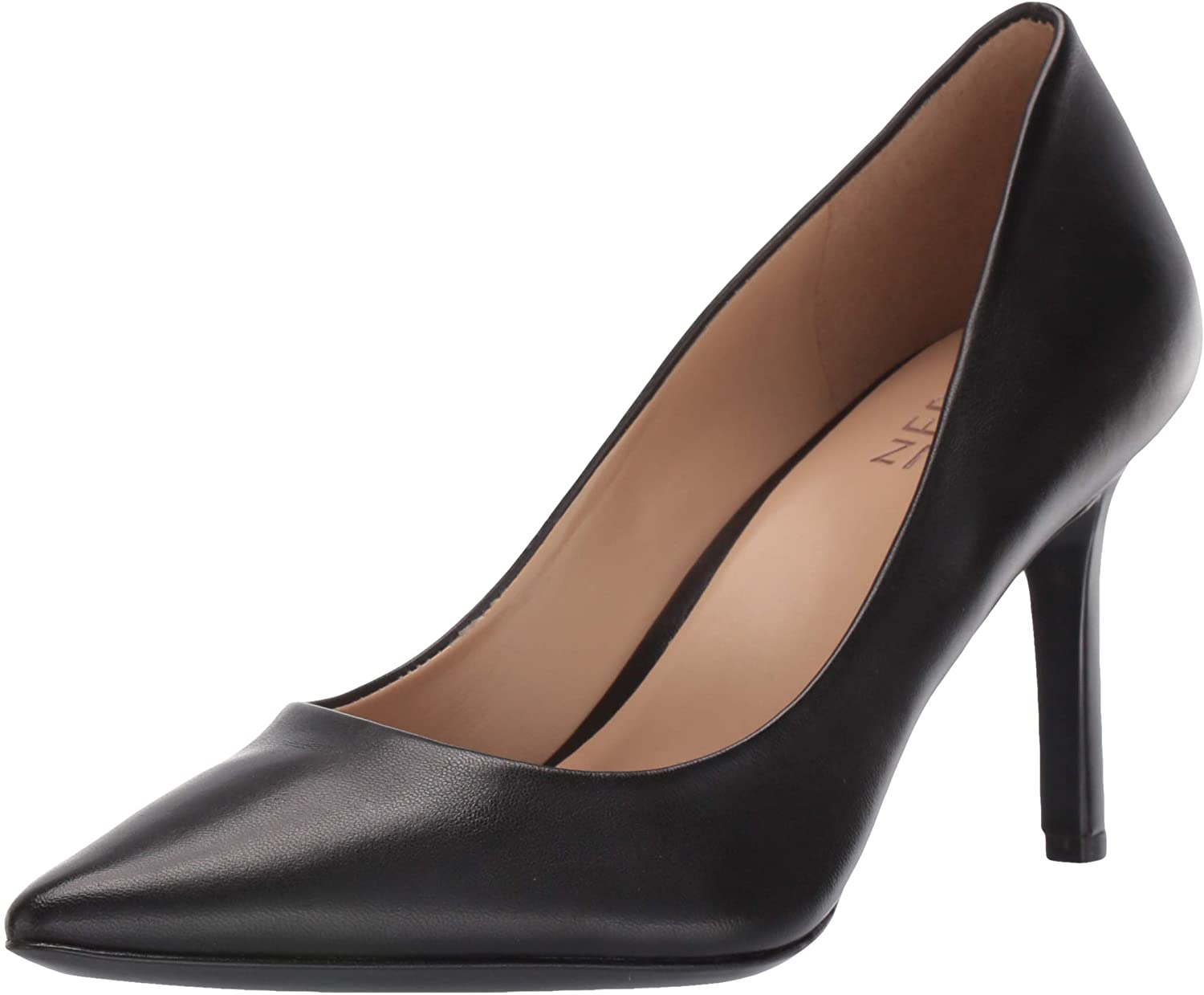 Naturalizer Women's New Shipping Free Anna Many popular brands Pump