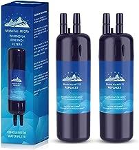 Best kenmore refrigerator water Reviews