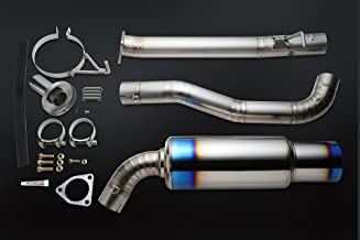 Best 2000 maxima exhaust system diagram Reviews