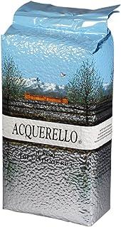Acquerello Carnaroli - Reis für Risotto - 2,5 kg