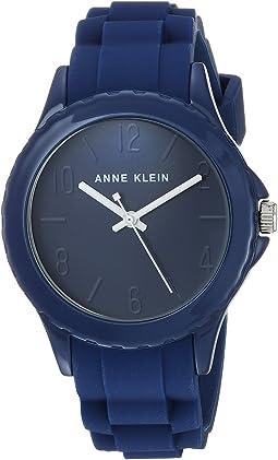 Anne Klein AK-3241DBDB