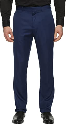 Solid Performance Portfolio Pant