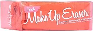 MakeUp Eraser Living Coral