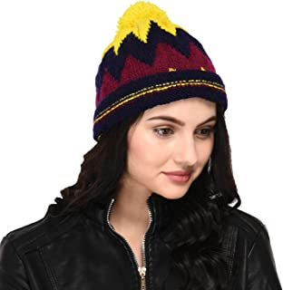 7dd1e1cde Amazon.in: Yellows - Caps & Hats / Accessories: Clothing & Accessories