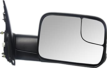Best miata side mirror replacement Reviews