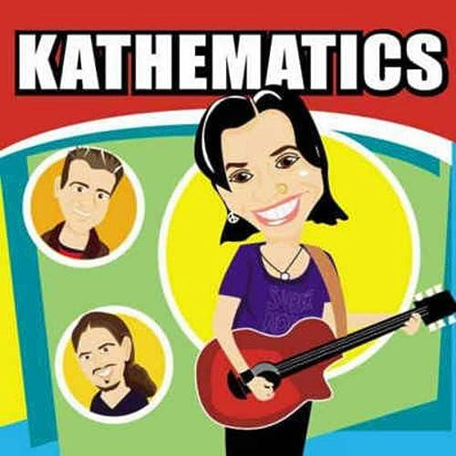 You Look Like) Alyson Hannigan (Digital) de Kathematics en ...