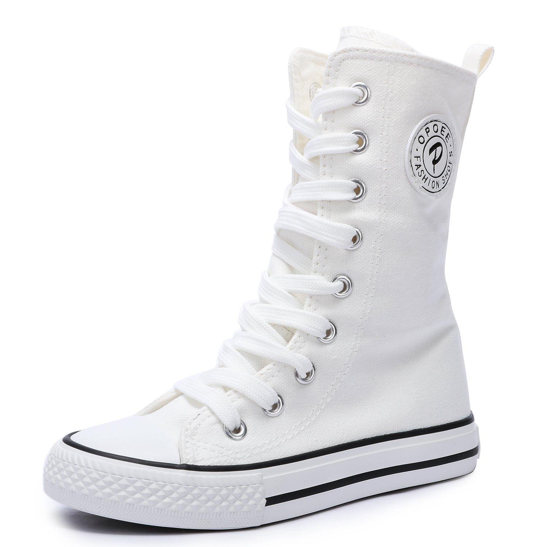 UBELLA キッズ スニーカー キャンバス 男の子 女の子 子供靴 デッキシューズ カジュアル 軽量 耐磨 歩きやすい