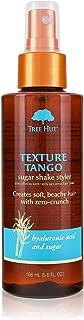 Tree Hut Hair Care Texture Tango Sugar Shake Styler, 6 fl. oz.