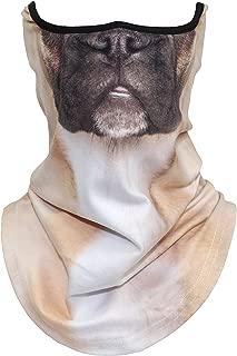 Best pug face mask Reviews
