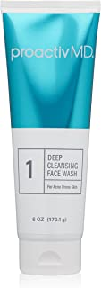 Best body prescriptions face wash Reviews