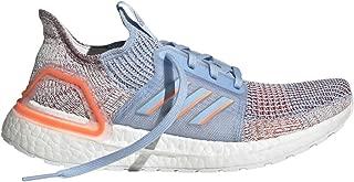 Women's Ultraboost 19 Running Shoe