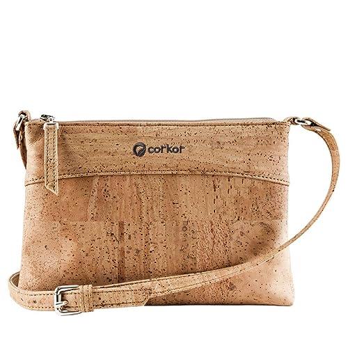 Alternative Cross Body Bag: Amazon.co.uk