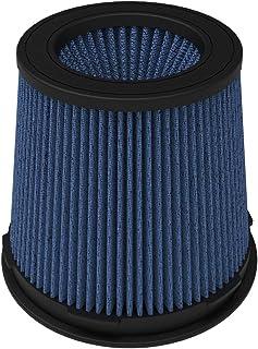 aFe Power 24-91148 Momentum Intake Replacement Air Filter