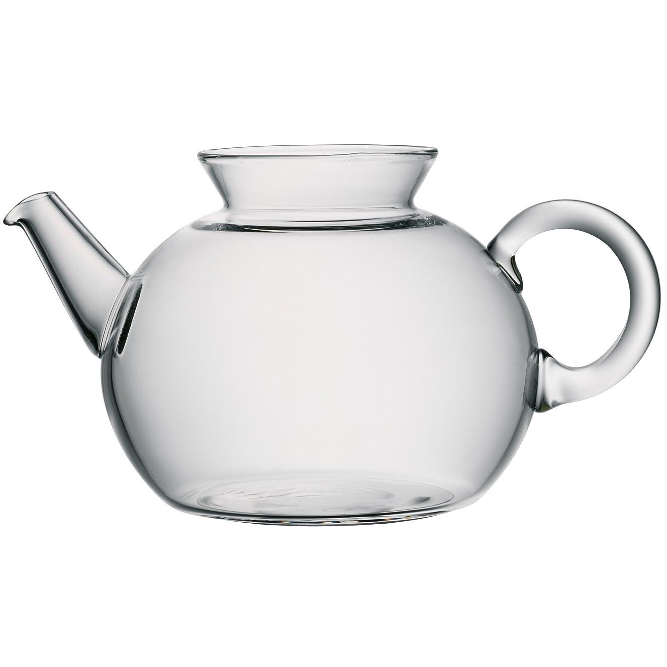 WMF Spare Teapot Concept, 6081439990