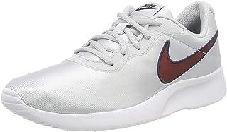 Nike Womens Tanjun Se Running Trainers 844908 Sneakers Shoes
