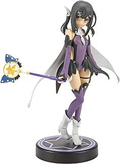 Fate/kaleid liner Prisma Illya Magical Sapphire Miyu Edelfelt Figura