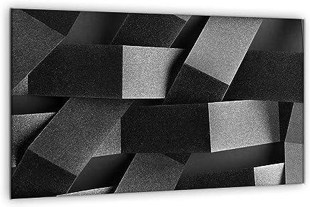Cadenza Optima K5 3SF79-AQ000 97133-3SAA0 19130294 Mr.Ho MH819 Filtro Aria Abitacolo con Carboni Attivi Filtri per Captive Equinox Terrain Azera Santa Fe Sonata
