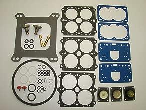 Allstate Carburetor 4150 Holley Carburetor Rebuild Kit