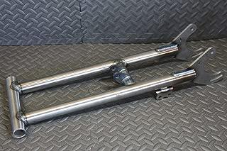 Tyson Racing Yamaha Banshee Swingarm New Chromoly Swing Arm Extended / 2