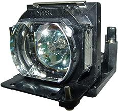 Lutema vlt-xl8lp-l02 Mitsubishi Replacement DLP/LCD Cinema Projector Lamp