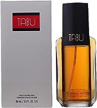 Dana Tabu Agua de Colonia - 88 ml