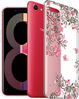 Amazon in: a83 oppo phone cover
