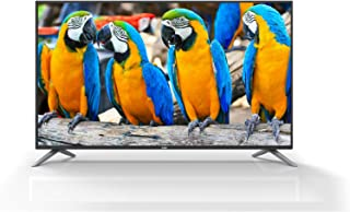 iLike 50 Inch Full Hd Standard Tv, Black - 50F6