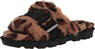 GUESS Cozzy womens Slipper