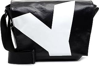 SURI FREY Umhängetasche Jessey-Plane 13024 Damen Handtaschen Zweifarbig One Size