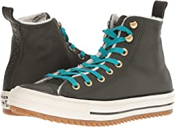 Chuck Taylor All Star Hiker Boot - Hi