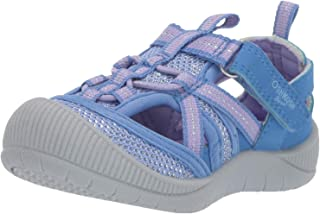 Best oshkosh girls sneakers Reviews