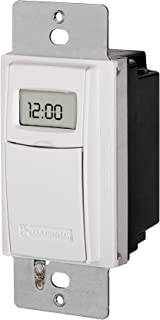 Best intermatic model ej500 timer Reviews