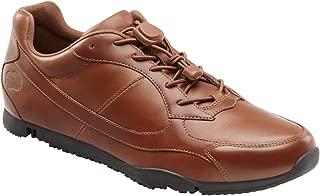 Men's Flex-OA Roy Orthopedic Knee Pain Shoes