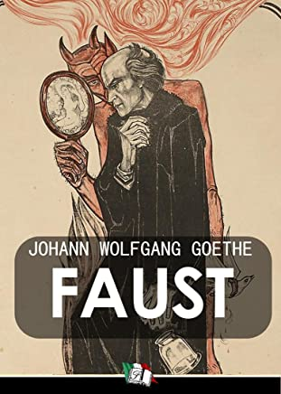 Faust [illustrato]