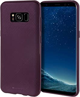 Best samsung galaxy s8+ price in us Reviews