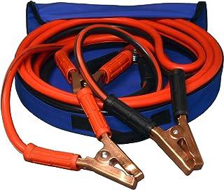 Allstart (564) 20` 2-Gauge Jumper Cable
