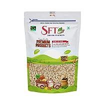 SFT Watermelon Seeds (Tarbooj Magaz) 50 Gm