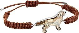 Pets Retriever Bracelet