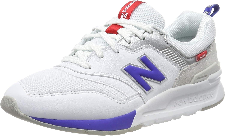 新品未使用正規品 New 贈り物 Balance Women's 997H Sneaker Classic V1