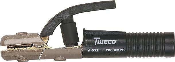Tweco 91101109: A532MC A532 Electrode Holder