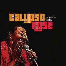 Best queen of calypso Reviews